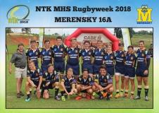 2018 Spanfoto Merensky 16A