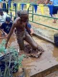 Vally Ngobeni.