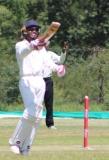 Mubin Patel 01