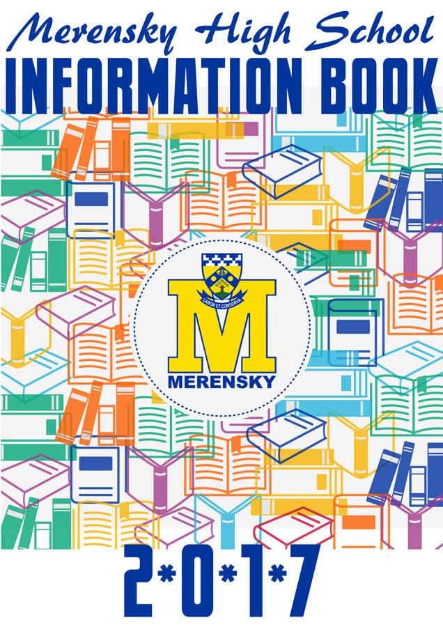 2017 Information Book