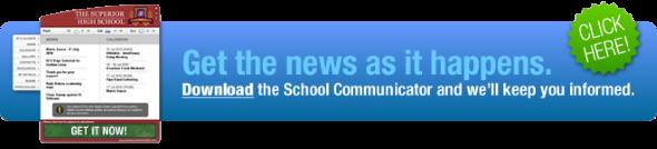 communicator-banner