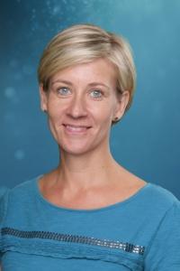 Nelia Coetzee
