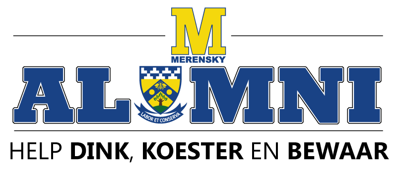 Merensky Alumni Klub