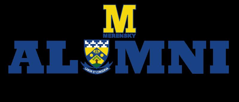 Merensky Alumni Club