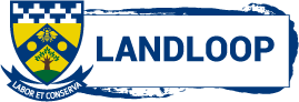 Landloop 2016