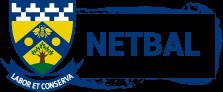 MHS Netbal