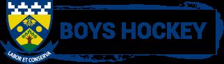 MHS Boys Hockey