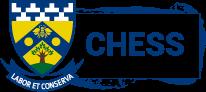 MHS Chess