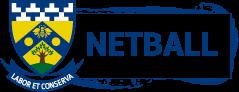 MHS Netball
