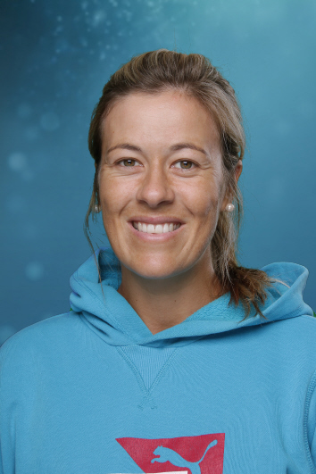 Alexandra Dreyer