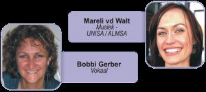 03-mareli-vd-walt-bobbi-gerber