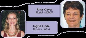 04-rina-klaver-ingrid-linde