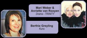 05-m-weber-a-v-rooyen-berthie-greyling