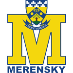 Merensky High School