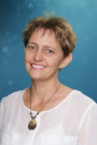 Martha Leeuwner