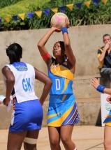 Musa Hlungwane