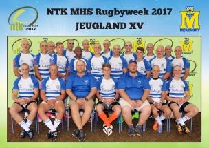 web-2017-Spanfoto-Jeugland-XV
