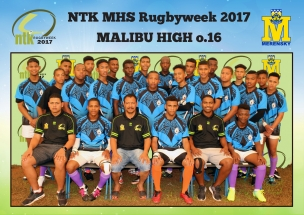 web-2017-Spanfoto-Malibu-High-o16