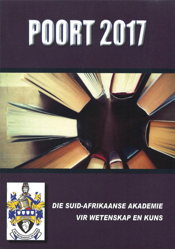 Poort 2017