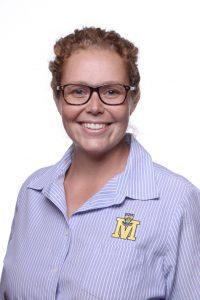 Ms Elzette Steyn