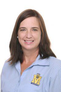 Ms Wendy Dreyer