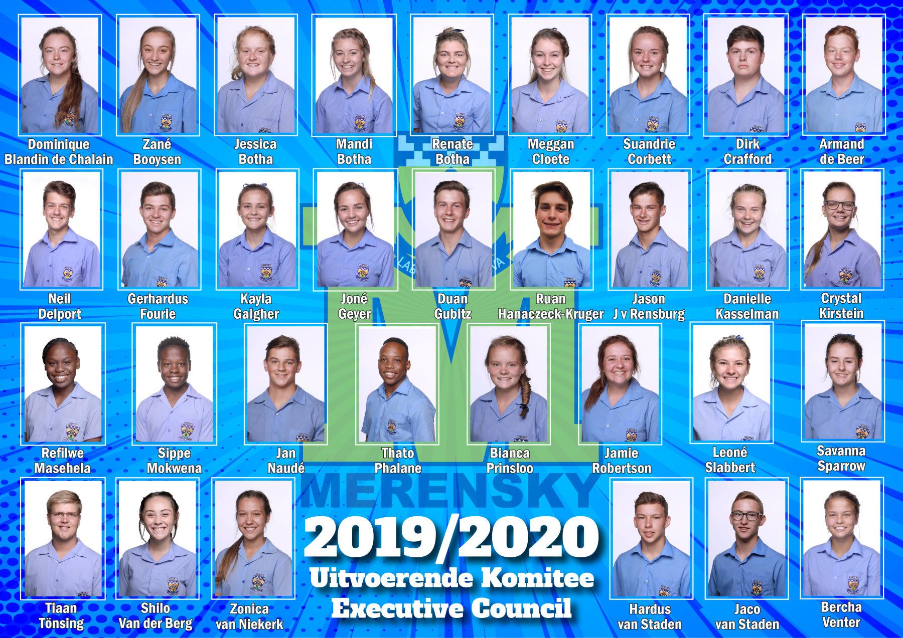 UK-2019-2020