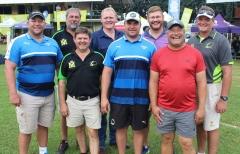 Gary-Botha-en-span-met-organiseerders