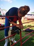 Agri-Personeel opleiding (3)