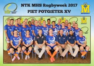web-2017-Spanfoto-Piet-Potgieter-XV