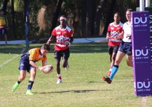 u.15 rugby vs bv (2)